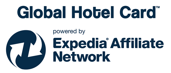 Global Hotel Card