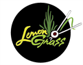 Lemongrass Asian Fusion Cuisine