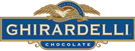 Ghirardelli Chocolate