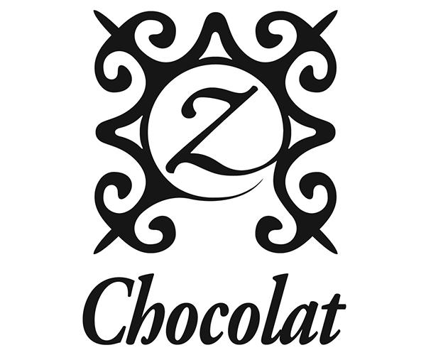 zChocolat.com