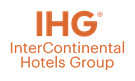 IHG (Intercontinental Hotels Group)