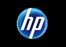 HP (US)