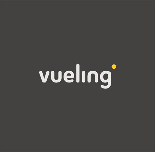 Vueling International
