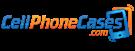 CellphoneCases.com