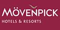 Movenpick Hotels
