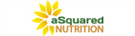 aSquared Nutrition