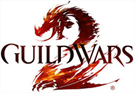 Guild Wars 2 Buy