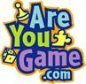 AreYouGame.com