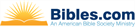 American Bible Society, Bibles.com