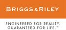 Briggs & Riley Travelware