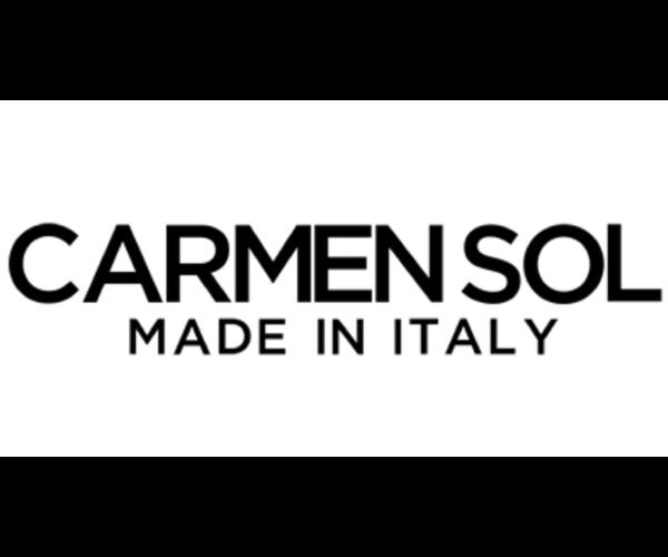 Carmen Sol
