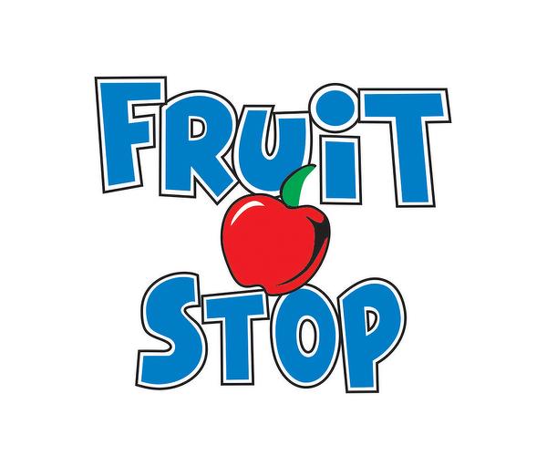 Fruit Stop Gezina