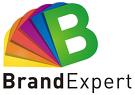 Brand Expert