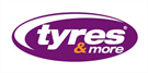 TYRES & MORE®