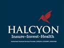 Halcyon Short Term Insurance