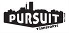 Pursuit Transports