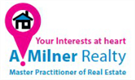 A. Milner Realty cc