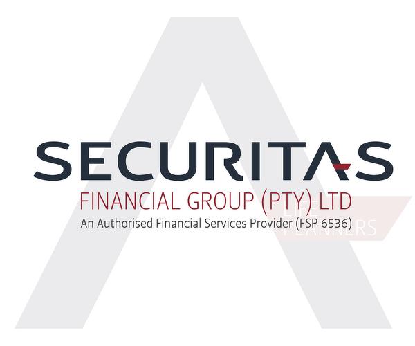 Securitas Financial Group (PTY) LTD