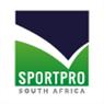 sportprosa.co.za