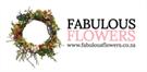 fabulousflowers.co.za
