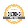 Biltong and More