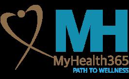 myhealth365.co.za