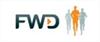 FWD Travel Insurance
