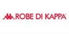 Robe di Kappa online